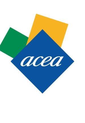 ico - ACEA