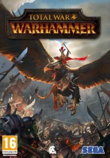 ico - (English) Warhammer
