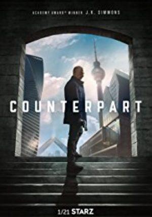 ico - (English) Counterpart