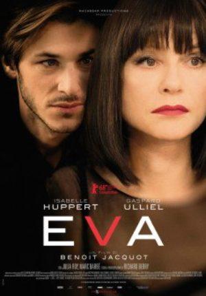 ico - Eva