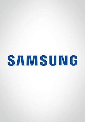 ico - Samsung