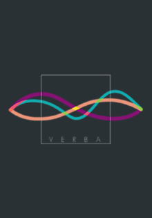 ico - (English) Verba
