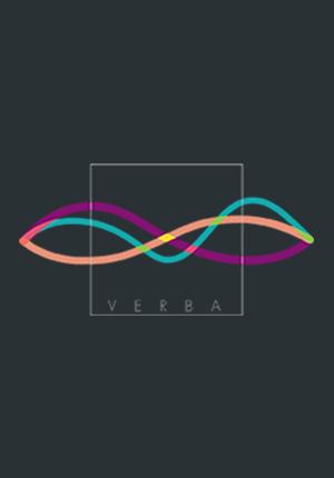 ico - Verba