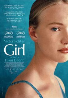ico - Girl