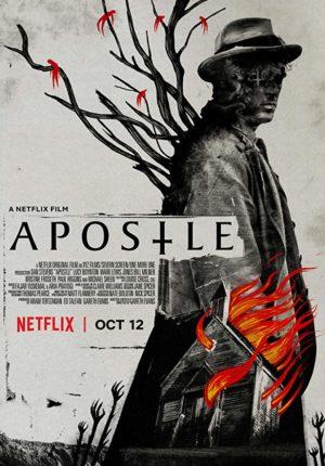 ico - Apostle