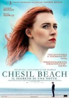 ico - Chesil Beach