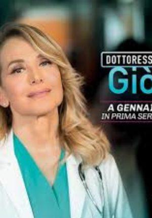 ico - Dottoressa Giò 3