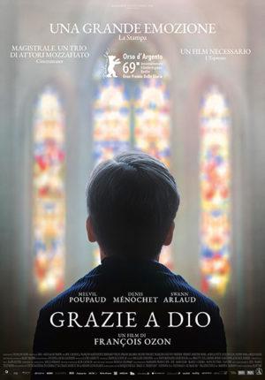 ico - Grace a Dieu