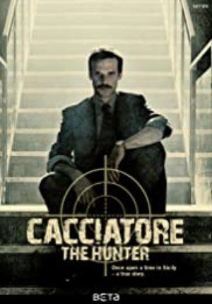 ico - Il Cacciatore (The Hunter)