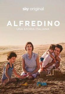 ico - Alfredino